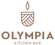 olympia-kitchen-bar-logo-230